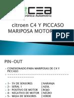 Pp Citroen c4 y Piccaso (1).PDF