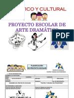 PROYECTO-DE ARTE DRAMÁTICO.docx