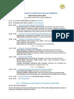 Programme+préliminaire+Journée+utilisateur+26Nov+FRISBI.pdf