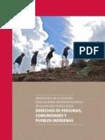 nueva_version_ProtocoloIndigenasDig.pdf