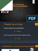 diapositivas fluidos.pptx