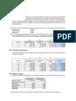 Tareas Finanzas Administrativas 3