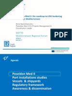 LR (2017), Poseidon Med II Roadmap-SIGTTO RF