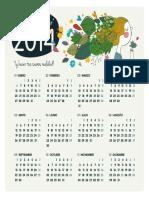 calendario_2014_suzanne.pdf
