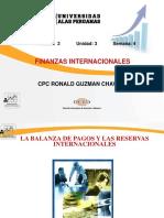 Finanzas Internacionales-semana 4