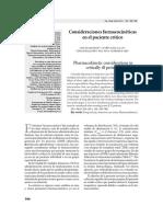CONSIDERACIONES FARMACOCINETICAS.pdf