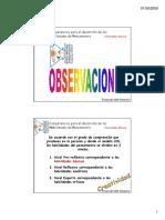 d13 Observacion