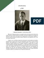 Alfred Rosenberg - 1789.docx