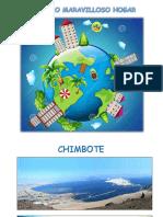 CHIMBOTE DE PIE - COLEGIOS.pptx