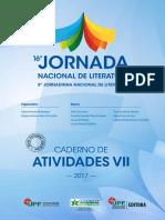 caderno_atividades_VII_2017_final.pdf