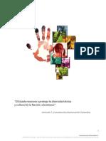 Cartilla COMPLETA Poblaciones Revision 5_web(1)