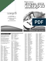 231317062-acordeonpordificuldade.pdf