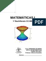 libro_mat_1