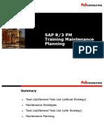 PS-SAP-PM_Maintenance_Planning.pdf