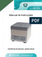 manualinstrucaoCentrifuga-80-2B