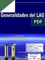 Clase N_6 LAG PP-514.ppt