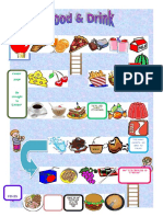6680_food_and_drink_board_game.doc