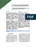 Carateristicas y Control de Las Vibraciones Producidas Por Accion de Las Voladuras en Minas a Cielo Abierto.do