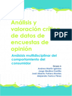 Análisis y valoración crítica de datos de encuestas de opinión.pdf