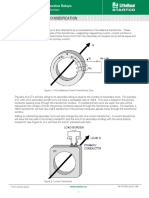 TN-CT06_CT-Turns-Ratio-Modification.pdf