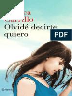 32246_Olvide_decirte_quiero.pdf