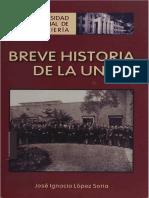 04 - Breve Historia de La Uni2