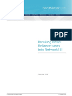 Reliance_tunes_into_Network18_.pdf