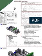 TBD1 Design