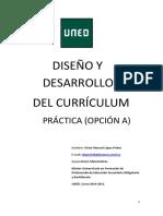 dydcv.pdf