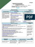 b1 Secuencia Didáctica Semana 4