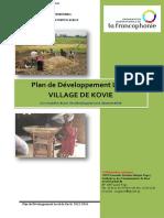 pdl_kovie.pdf