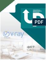 Apostila V-Ray_Rev. Edição Atual - ISSU.pdf