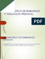 26854758-DiagnOstico-de-Embarazo-y-Vigilancia-Prenatal.ppt