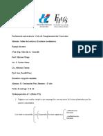 LECTURA Y ESCRITURA- TPN°1.docx