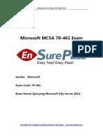 Latest-Microsoft-EnsurePass-70-461-Dumps-PDF-02_22.pdf