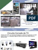 CURSO DE CAMARAS DE SEGURIDAD II.ppt