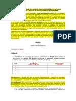 Modelo de Termo de Referencia Servicos Continuados Com Dedicacao Exclusiva de Mao de Obra