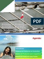 capacitacionsist-deprod-acuiculturainvetsa-130408234749-phpapp01 (1).pdf
