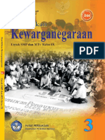 Pendidikan_Kewarganegaraan_3_Kelas_9_Sugiharso_Sugiyono_Gunawan_Karsono_2009.pdf