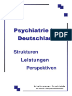 112 Protokoll_80-GMK_Top1002_Anlage1_Psychiatrie-Bericht.pdf