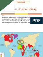 Imperialismo y Colonialismo-2017