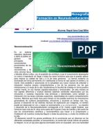 Monografia Neurosicoeducacion Raquel.caspi