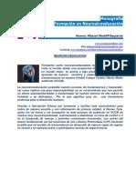 Monografia Neurosicoeducacion Allysson.mackliff