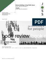 gehl.jan.pdf
