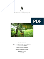 Guinea.pdf