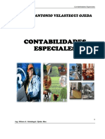 textobasicocontabilidadesespecialessep2014-140214082401-phpapp01.pdf