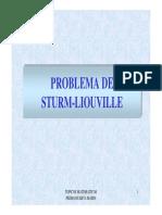 Copia PDF Sturm-liouville[1]