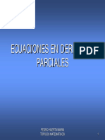 EDP(NUEVO)2