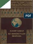 szahara1.pdf