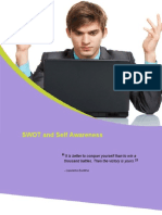 02 NYJ_PS SWOT and Self Awareness_v1